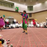 PlayAlong_Show 2016 in 大和高田
